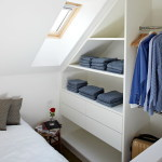 mental-tricks-for-owners-small-apartments2-4, small apartment, apartment for rent, apartment, cheap apartment, amrilio.com