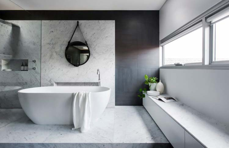 monochrome-bathroom-remodel-ideas-amrilio