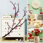 spring-diy-decor-15-ideas