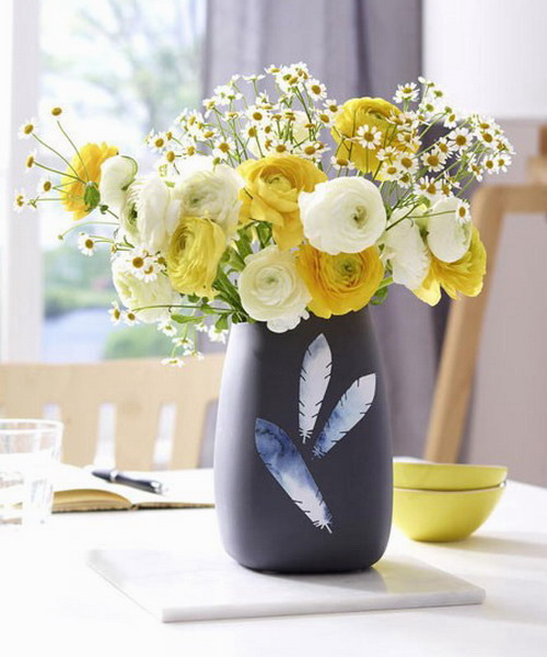 spring-diy-decor-15-ideas2-3