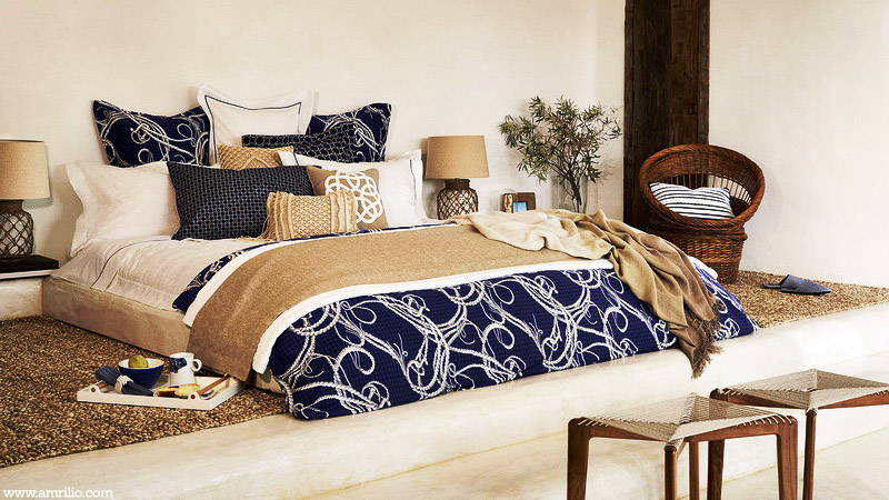 zara-home-ss2015-mare-nostrum1, zara-home, mare-nostrum, home design, interior home design, amrilio.com
