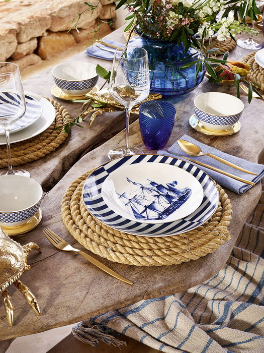 zara-home-ss2015-mare-nostrum7, zara-home, mare-nostrum, home design, interior home design, amrilio.com